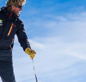 cours de ski privés saint lary