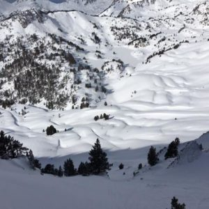 session ski free ride st lary