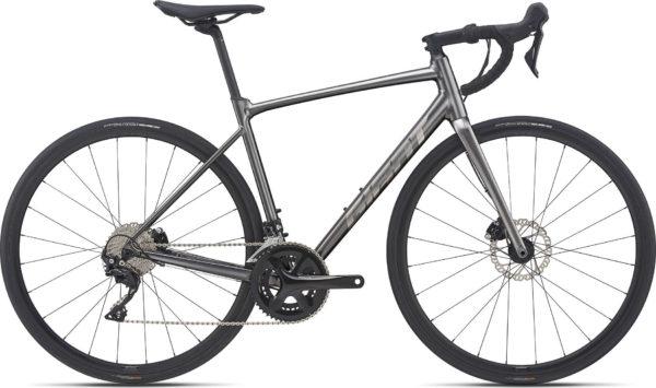 vélo route Saint Lary