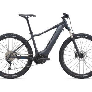 GIANT FATHOM E 29 2 Vélo Attitude