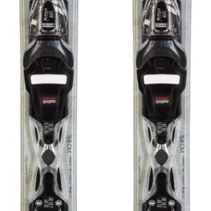 ROSSIGNOL EXPERIENCE W 80 CARBON XPRESS